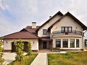 Заказать проект дома недорого.